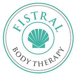Fistral Body Therapy